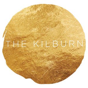 The Kilburn