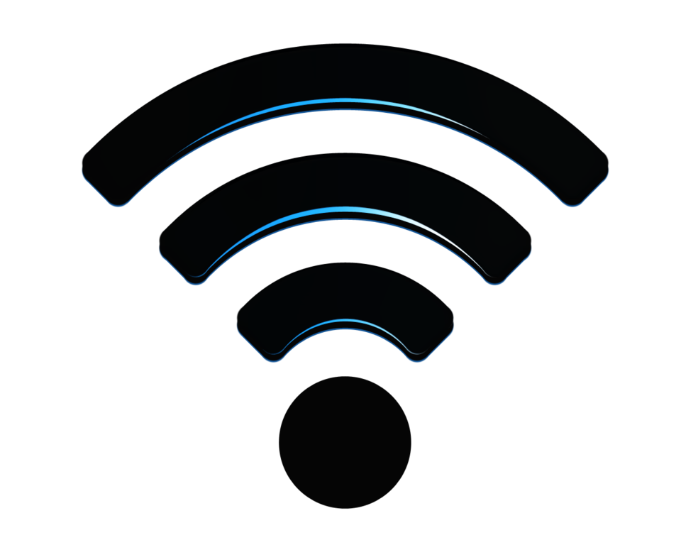 960px-Wireless-icon.png