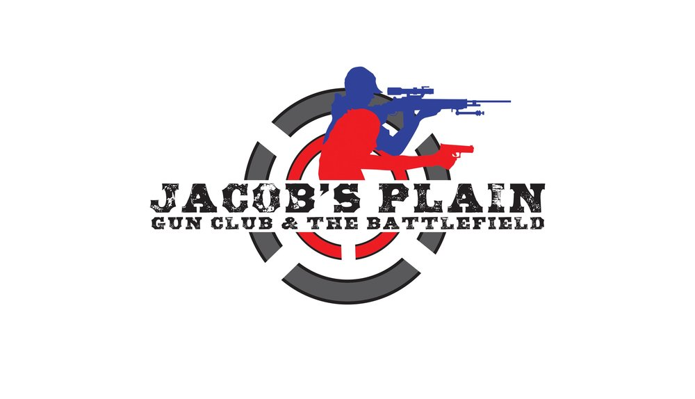 jacob_logo_final copy13.jpg