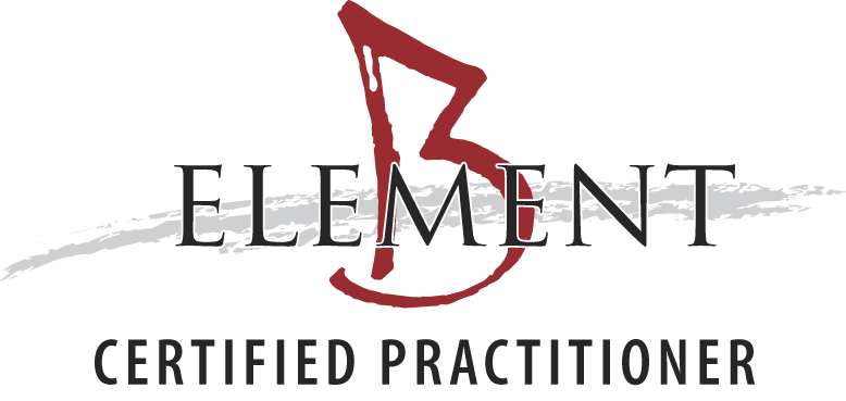 ElementB_Cert_logo.png