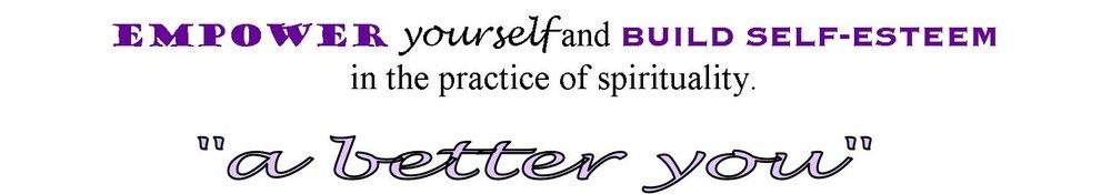 empower-yourself.jpg