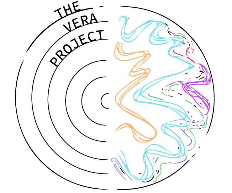 Third concept