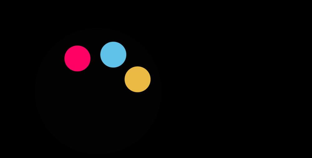 Logo_6-14-18.png