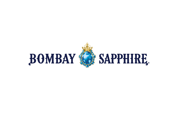 bombaysapphire-1.png
