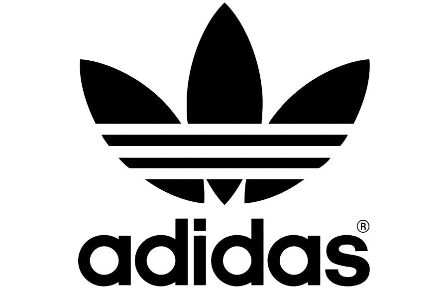 kisspng-adidas-originals-shoe-foot-locker-clothing-adidas-logo-5adfce6d9e3fa2.png