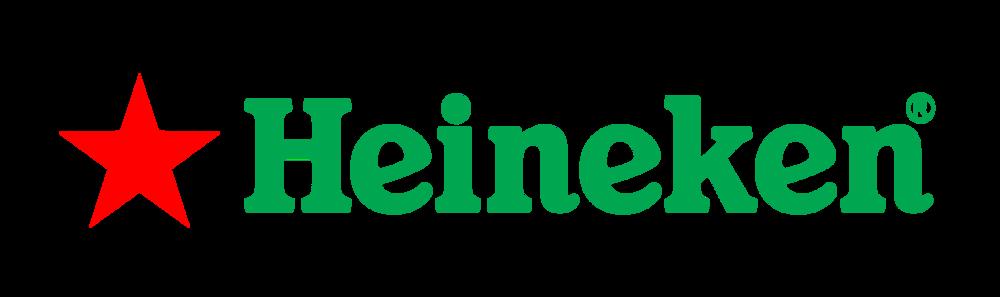 Font-Heineken-Logo-2.png