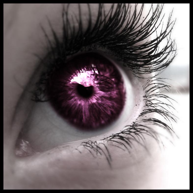 purple_eye__by_mikidenial.jpg