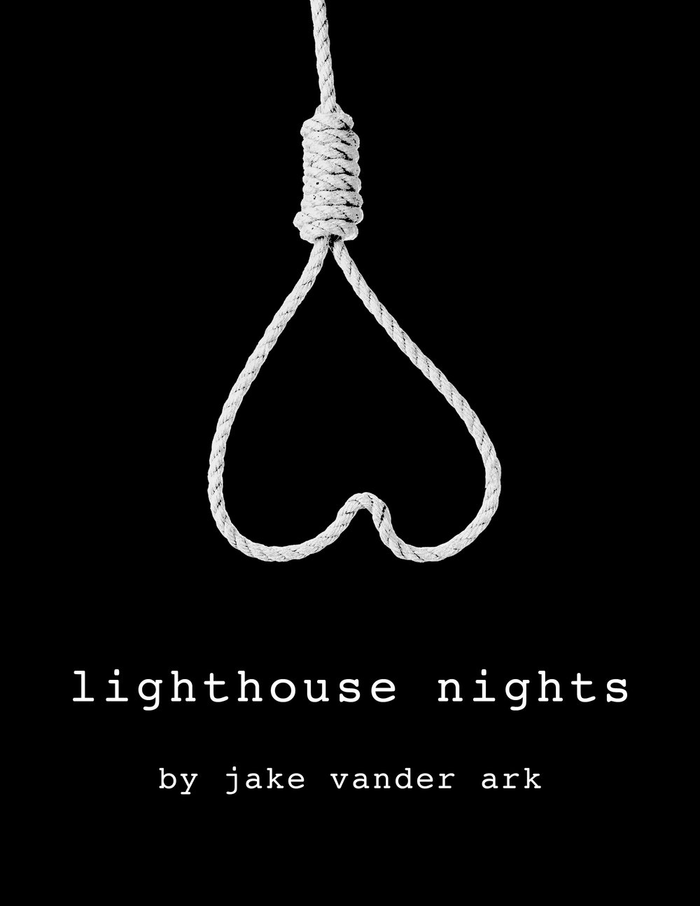 Lighthouse Nights eBook Cover NEW.jpg