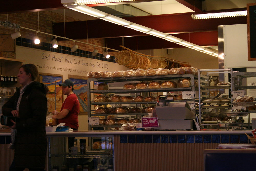 the grand harbor bread co.