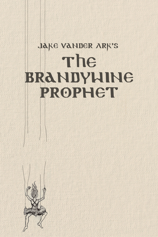 The Brandywine Prophet (Online).jpg