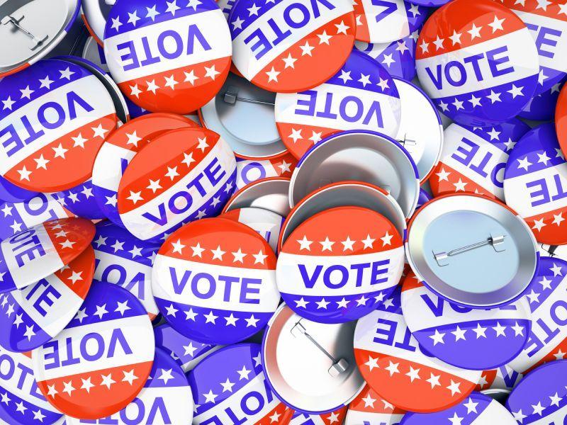 elections_vote-button_brand-1477433653-7465.jpg