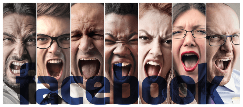 angry-facebook-796x352.png