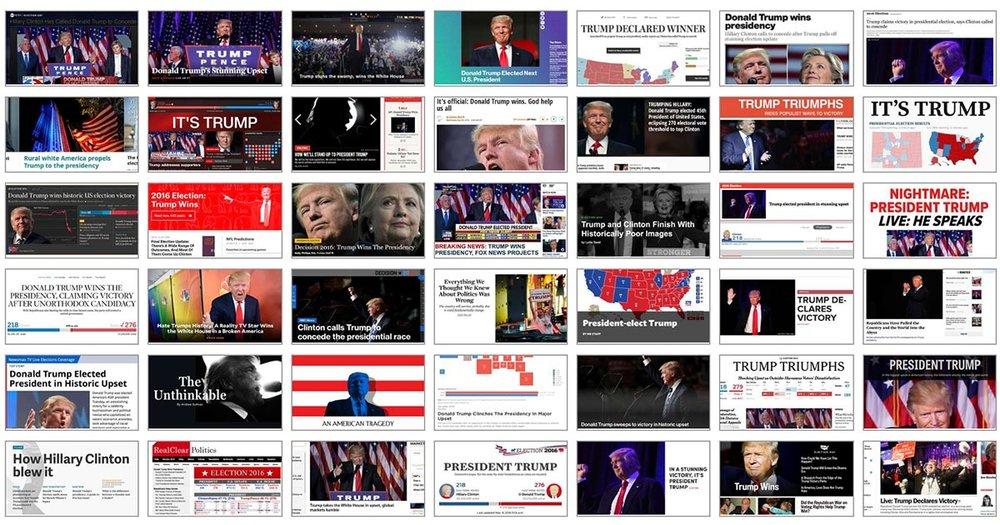 2016-election-results-headlines-facebook.jpg