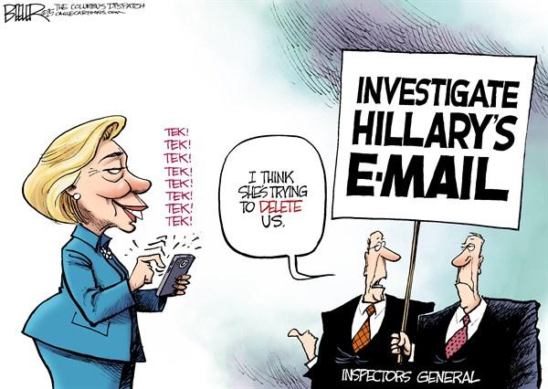Hillary-email-cartoon.jpg