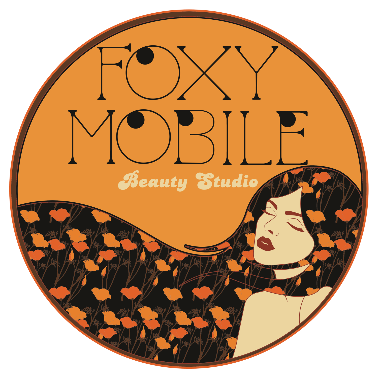 The Foxy Mobile