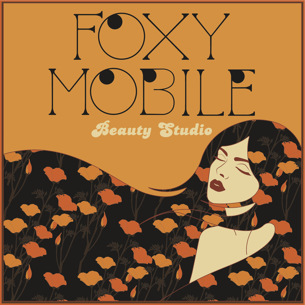 FOXY MOBILE SQUARE.jpg