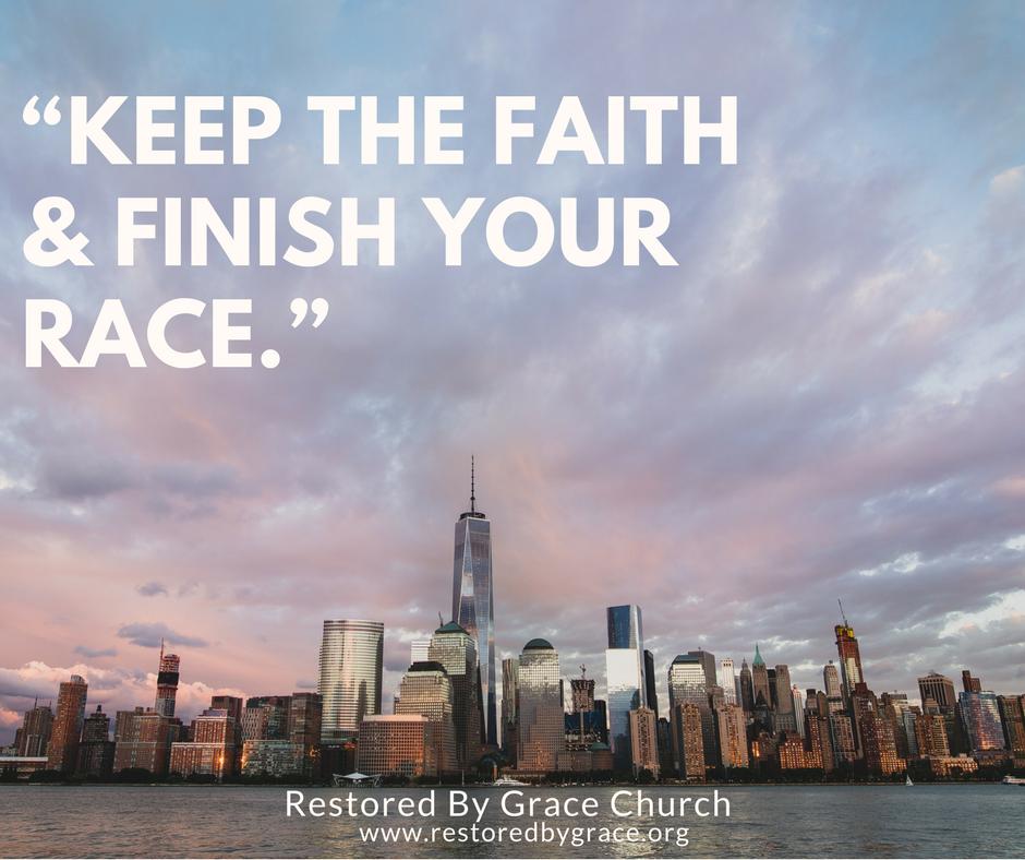 www.restoredbygrace.org