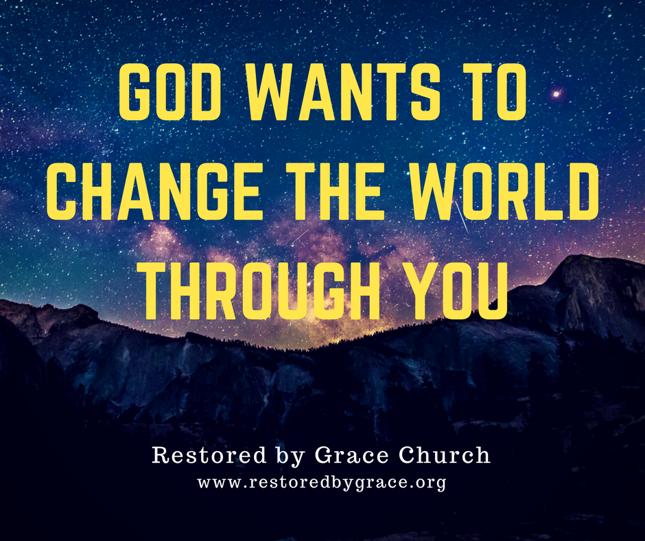 God wants change the world through you-2.png
