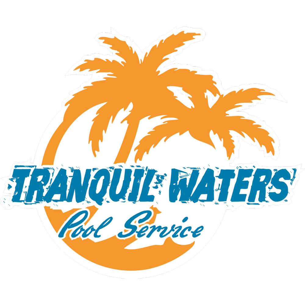 Tranquil Waters - Norman OK - Swimming Pool Maintenance Service