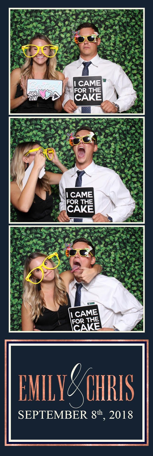 uptown wedding dallas photo booth.jpg