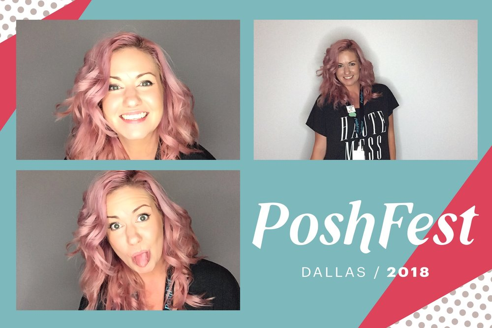 Photo Booth Dallas Rental
