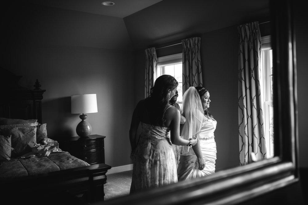 Marriage-3.jpg