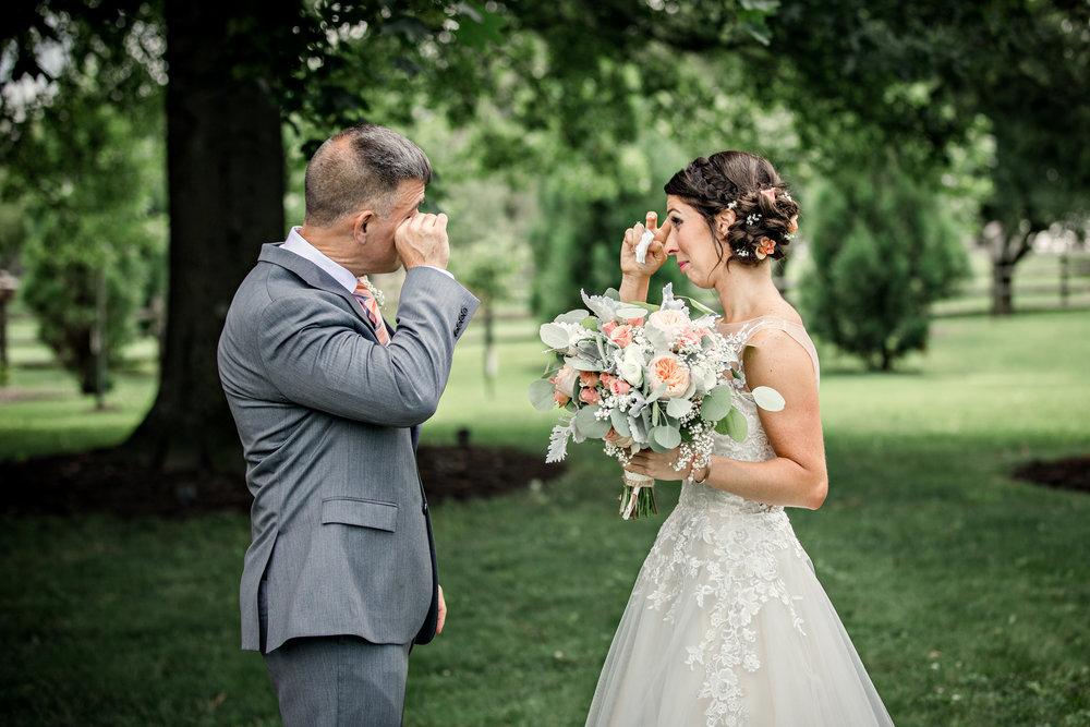 Marriage-5.jpg
