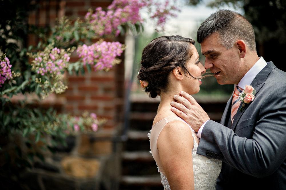 Marriage-46.jpg
