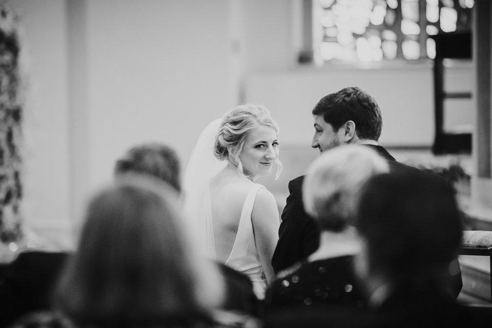 Marriage-52.jpg