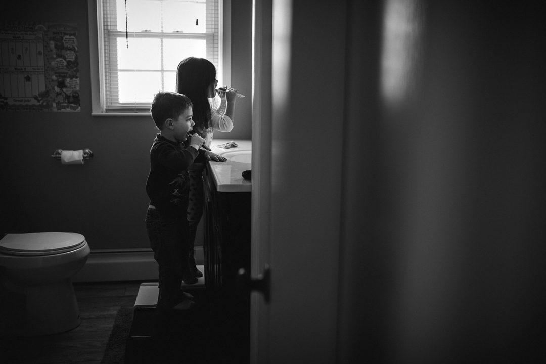 erinjoyce-photography-40