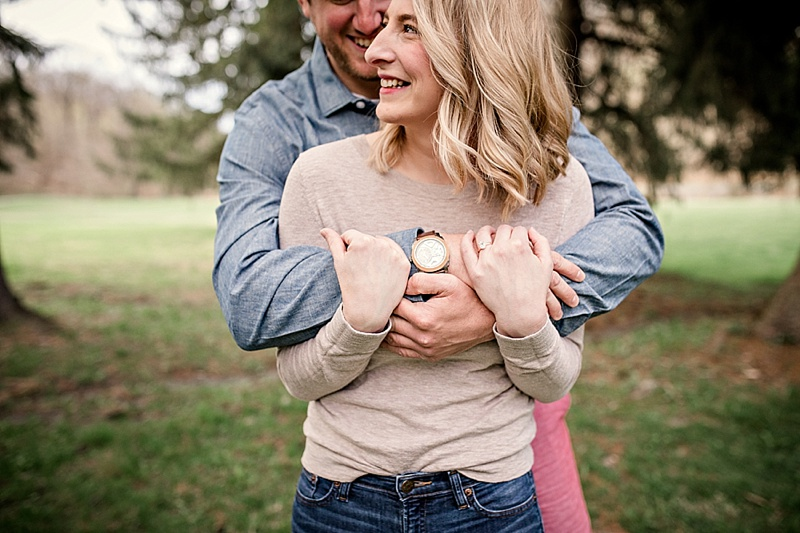 candid allentown wedding photographer