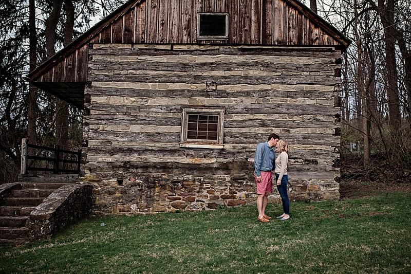 lehigh valley wedding photographer