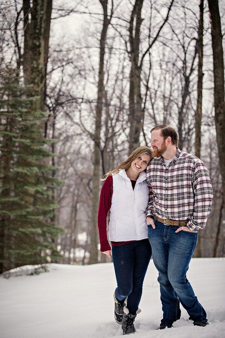 Lehigh-Valley-Wedding-Photographer