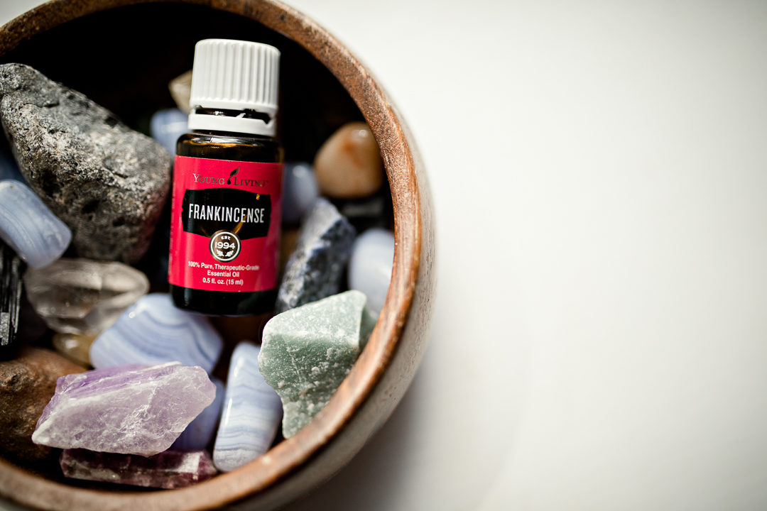 Young-Living-Frankincense