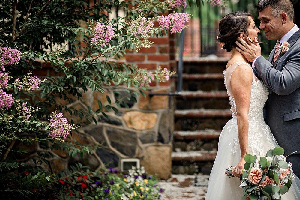 Durham-Hill-Farm-Wedding_0134.jpg