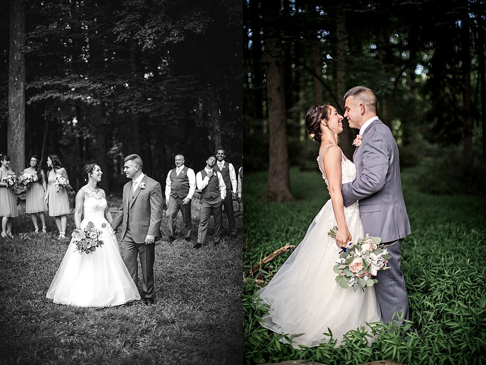 Durham-Hill-Farm-Wedding_0138.jpg