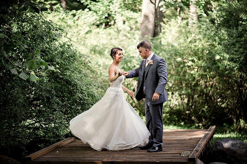 Durham-Hill-Farm-Wedding_0139.jpg