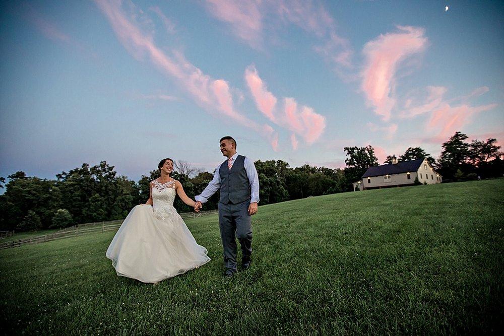 Durham-Hill-Farm-Wedding_0144.jpg