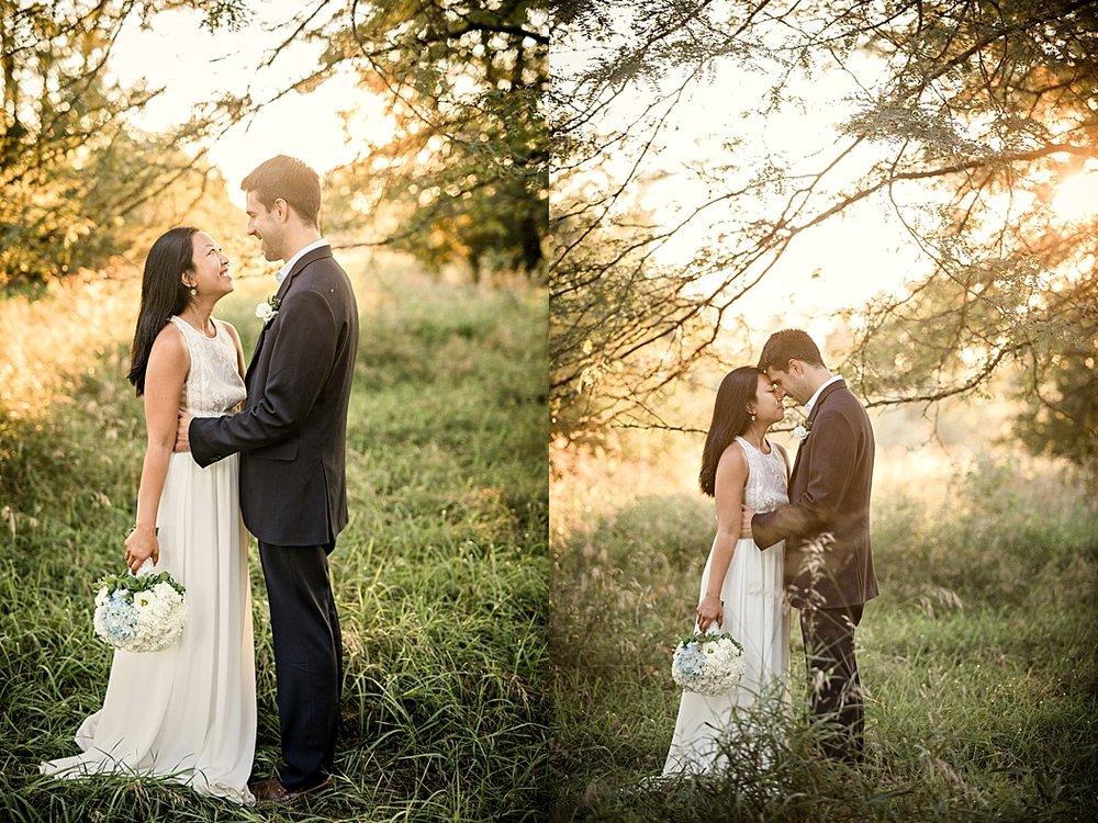 Lehigh-Valley-Wedding-Photographer_0030.jpg