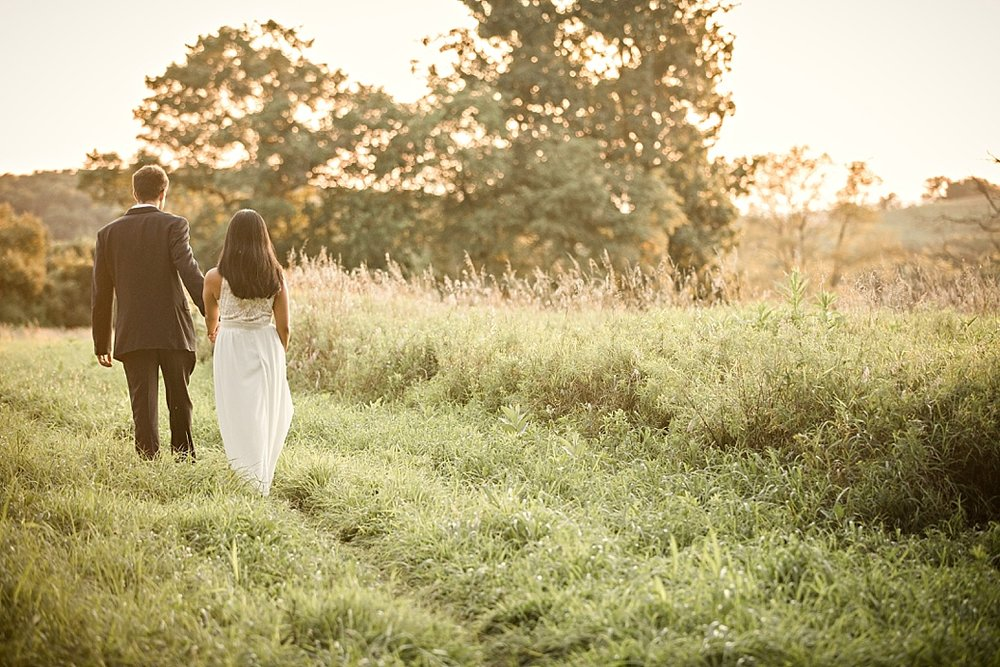 Lehigh-Valley-Wedding-Photographer_0033.jpg