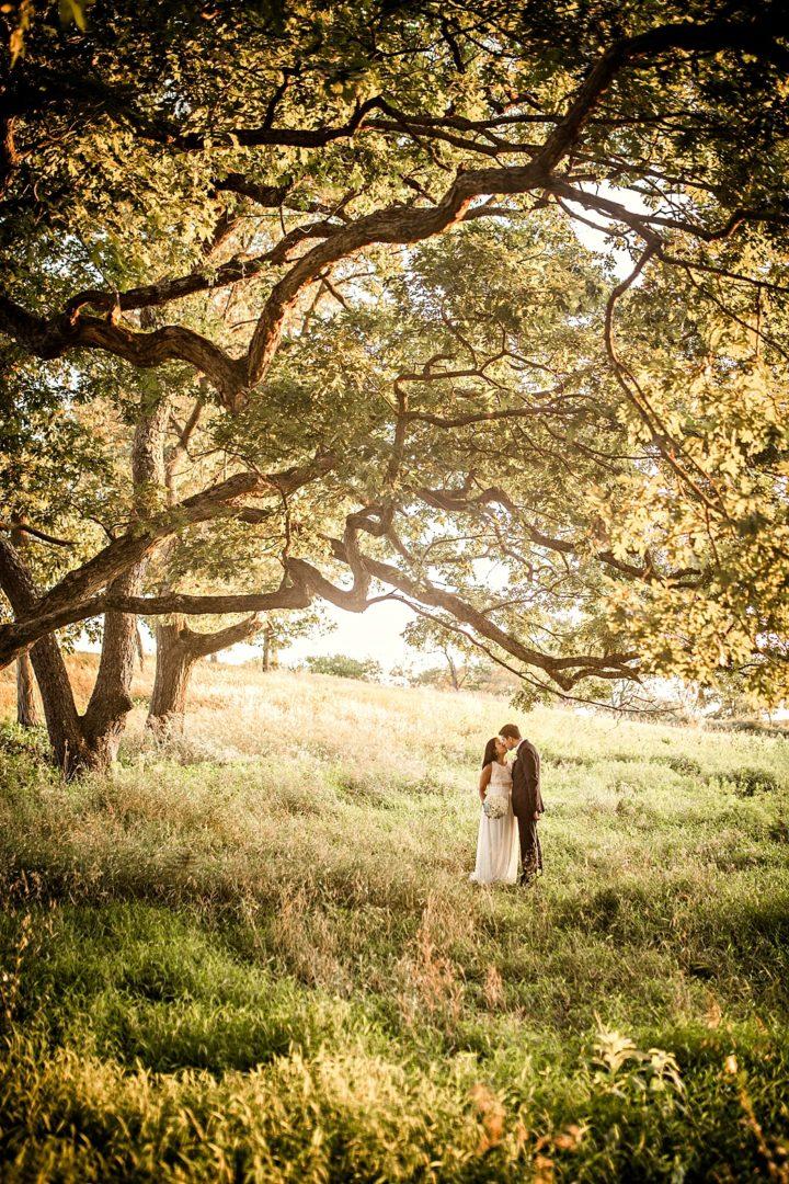 Lehigh-Valley-Wedding-Photographer_0036-720x1080.jpg