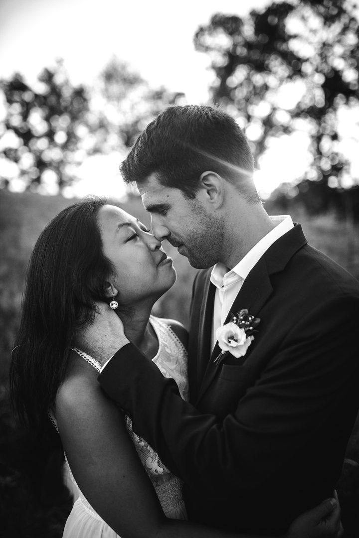 Bucks-County-Wedding-Photographer