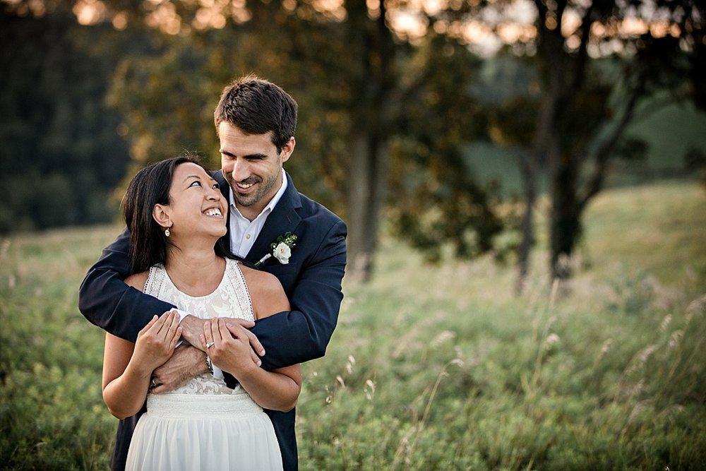 Lehigh-Valley-Wedding-Photographer_0041.jpg