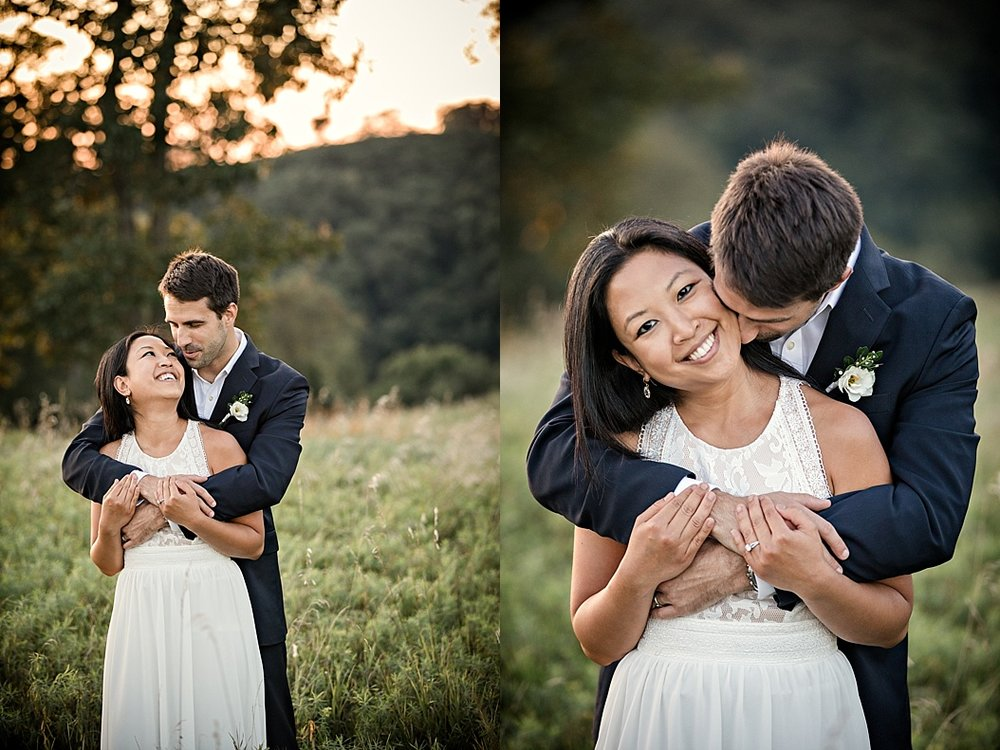 Lehigh-Valley-Wedding-Photographer_0042.jpg