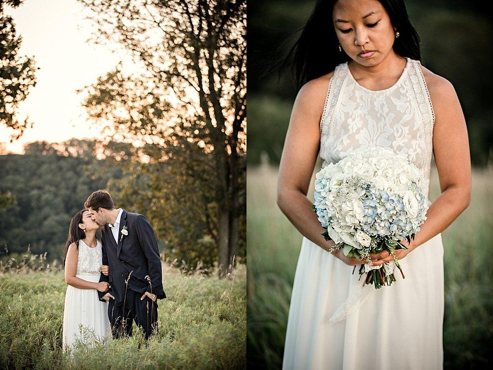Lehigh-Valley-Wedding-Photographer_0044.jpg