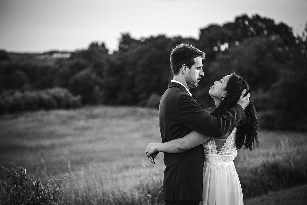 Lehigh-Valley-Wedding-Photographer_0045.jpg