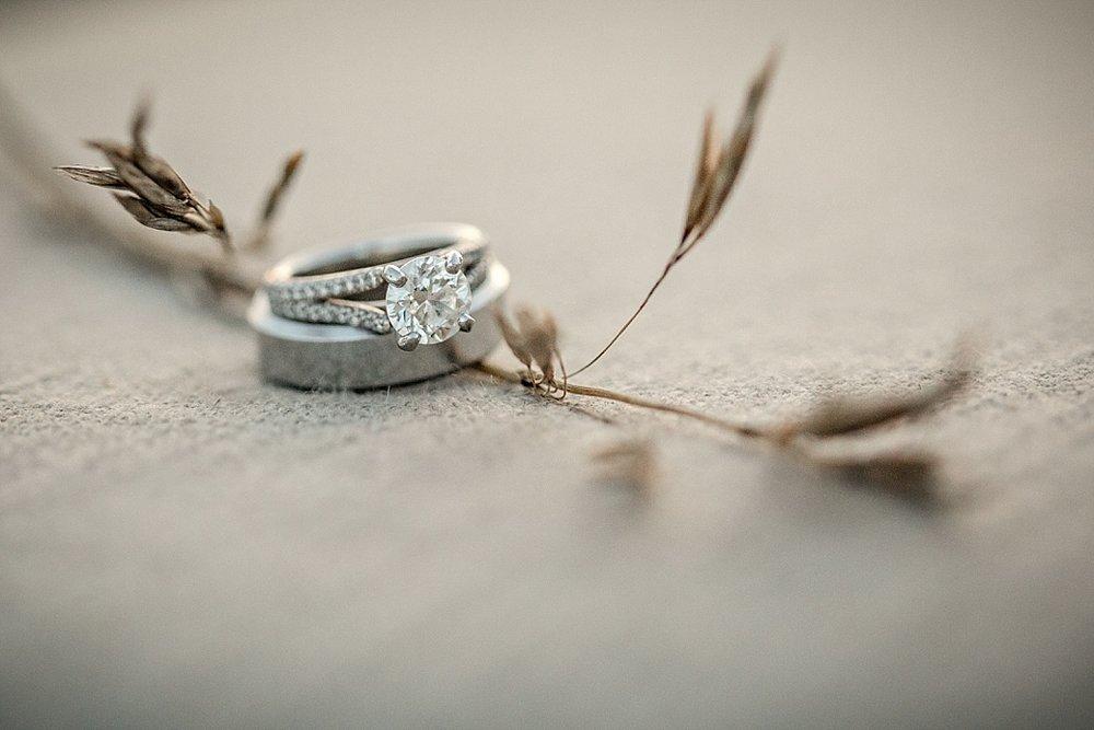 Lehigh-Valley-Wedding-Photographer_0046.jpg