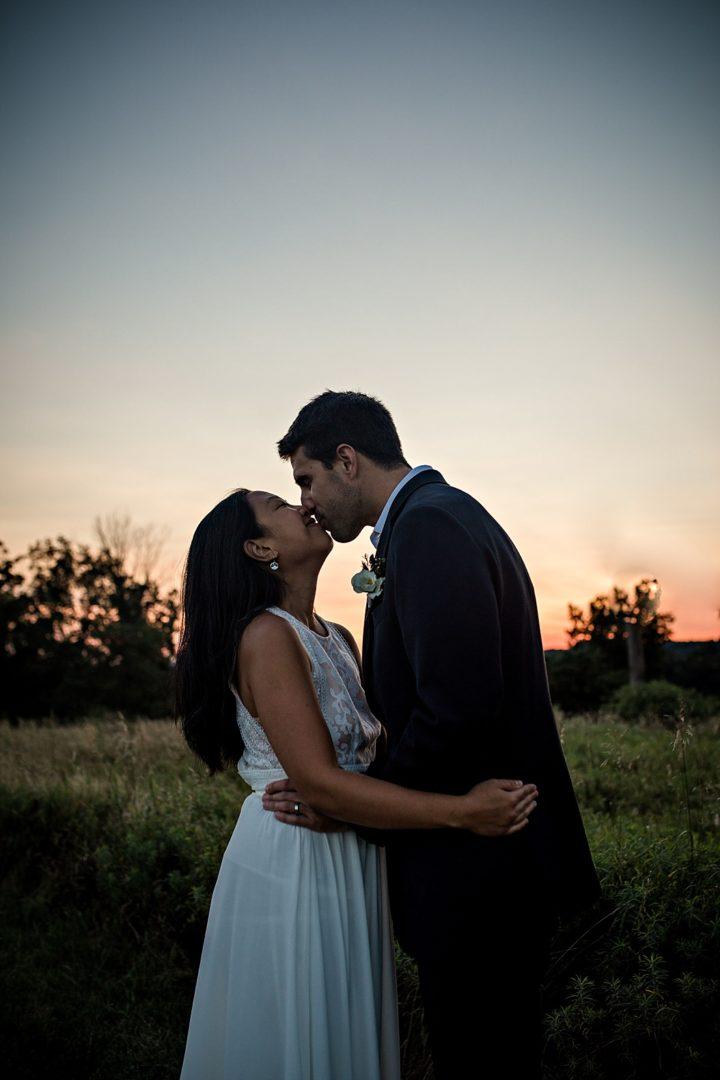 Lehigh-Valley-Wedding-Photographer_0047-720x1080.jpg