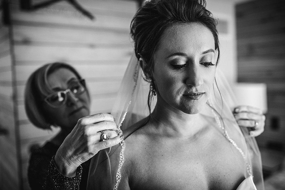Allentown-Wedding_0002.jpg