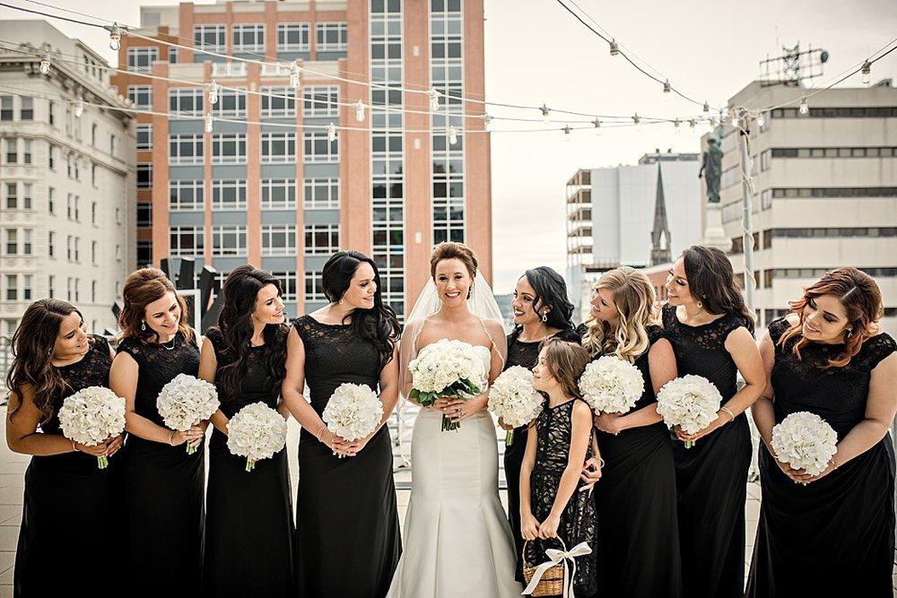 Allentown-Wedding_0006.jpg